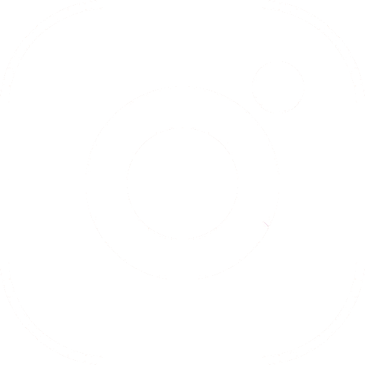 instagram givita